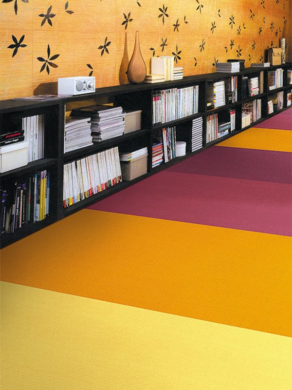 Carpet tile, tile carpet, office carpet, nylon carpet, commercial carpet