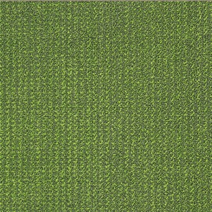 Colorbox II sq, nyon carpet tiles, office carpet