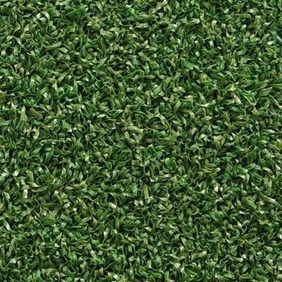 Putting green, golf grass, Grass carpet, artificial grass carpet, astroturf, exhibition carpet, fake grass