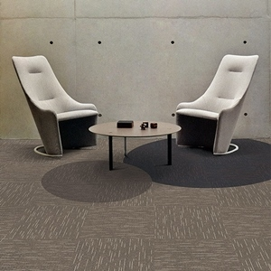 Carpet tile, tile carpet, office carpet, commercial carpet