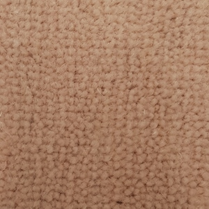Nature Broadloom, Wall to wall carpet, lavette broadloom carpet, office carpet, roll carpet, heavy contract carpet