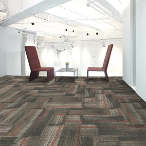 carpet tile, tile carpet, office carpet, change carpet, carpet plank