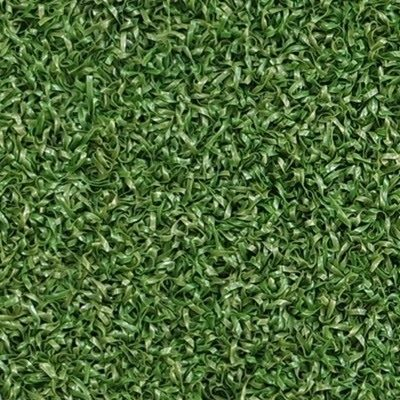 Grass carpet, office grass, gold grass, artificial grass carpet, astroturf, exhibition carpet, fake grass
